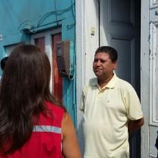 barrio el Moro de Iquique 3