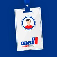 nuevas-imagenes-para-censo1
