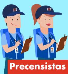 precensisas-banner