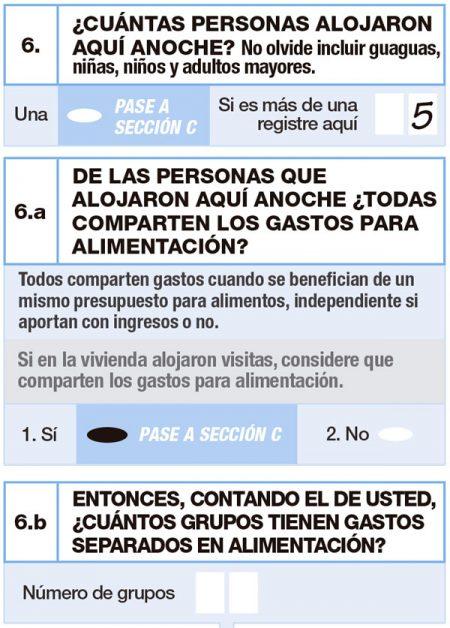 6-caso1