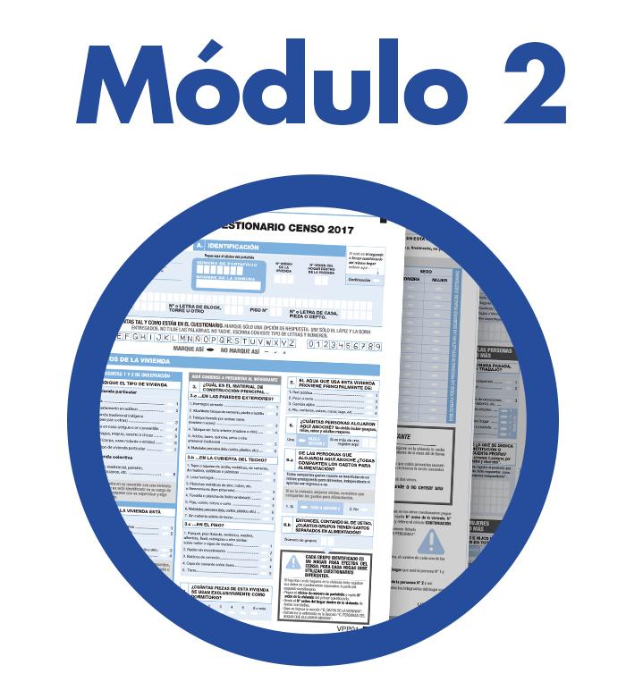 Modulos2_supervisores