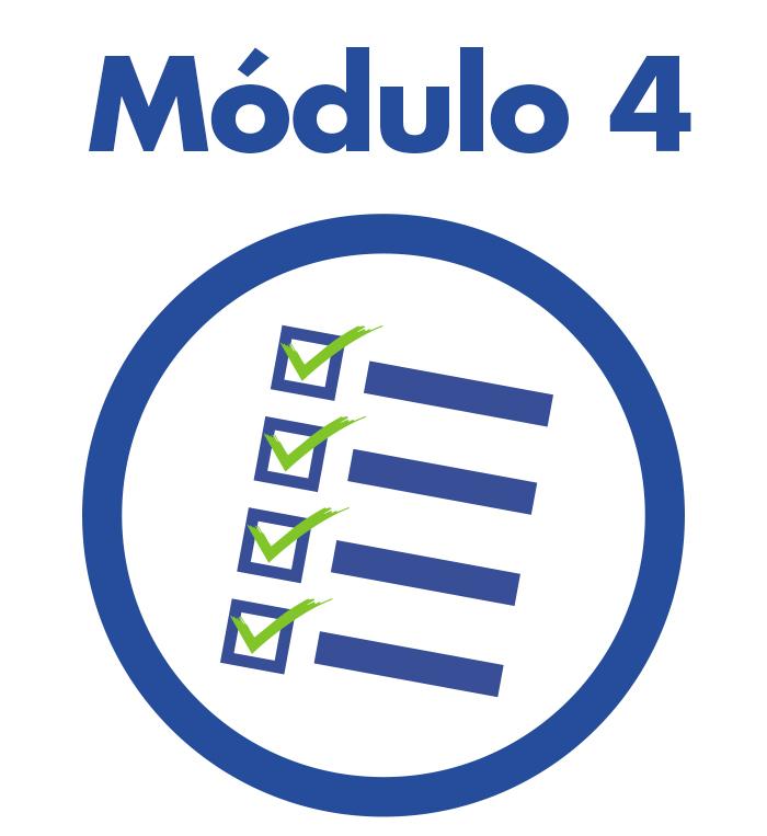 Modulos4_supervisores