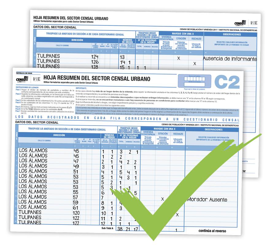 cuestionario-bien-llenado-2
