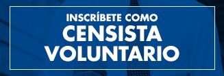 inscribete_voluntario1_small