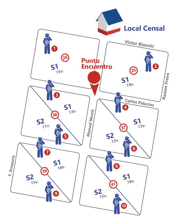 mapa-punto-encuentro