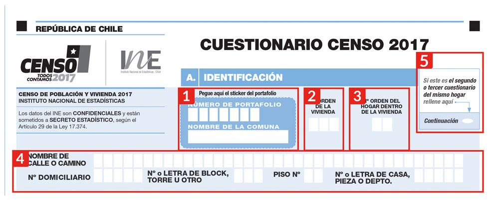 seccion-a3-correct