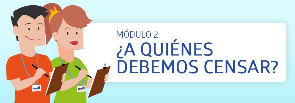 titulo-modulo