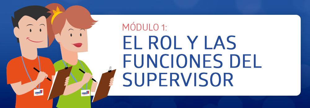 titulo-modulo1