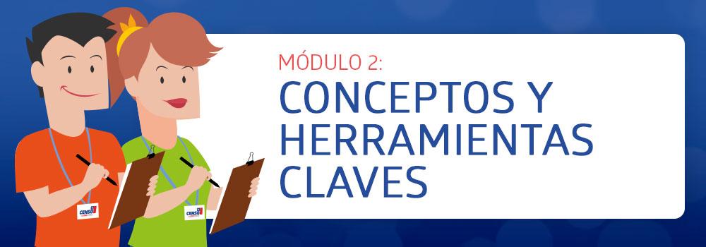 titulo-modulo2