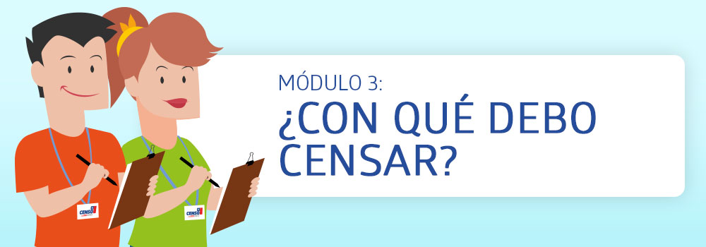 titulo-modulo3