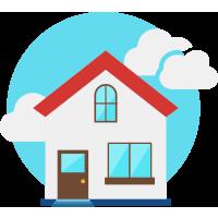 Conceptos censales viviendas y hogares censo 2017 Consejos para reformar una vivienda